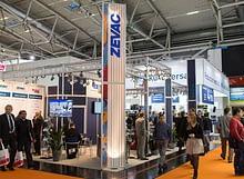 Zevac BGA Rework Stations of Zevac