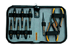 bernstein toolcase copy