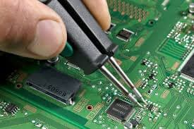 soldering_pic