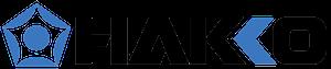 Hakko Logo